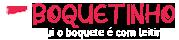 Boquetinho - Vídeos De Boquetes Amadores Grátis